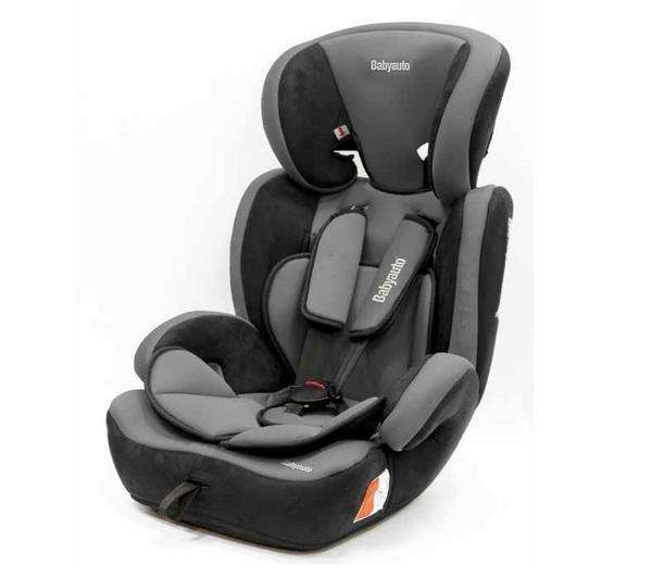 si ge auto volutif babyauto konar. Black Bedroom Furniture Sets. Home Design Ideas