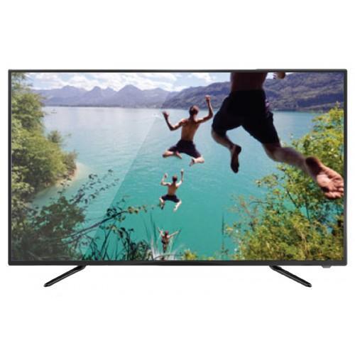 tv led 55 linsar 55led900t 4k. Black Bedroom Furniture Sets. Home Design Ideas
