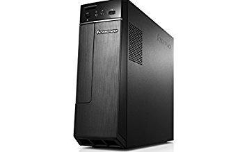 centrale unit lenovo h30 05 noir amd a6 7310 4 go de ram disque dur 2 to nvidia gt 720. Black Bedroom Furniture Sets. Home Design Ideas