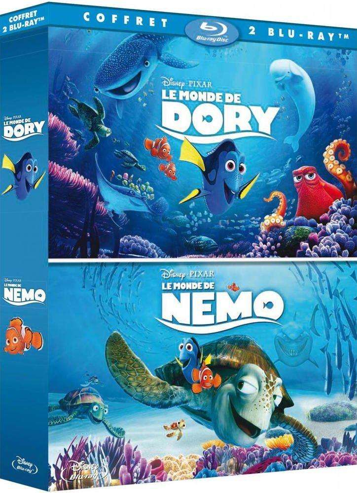 Nemo Equipment Coupons And Discount Codes We have the latest and free nemo equipment coupon codes, discounts and promotion codes to give you the best savings. To use a coupon, simply click the coupon code and enter the code when checking out at the store.
