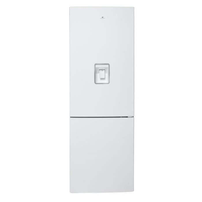 Cdiscount a volont r frig rateur cong lateur bas - Refrigerateur avec tiroirs congelation ...