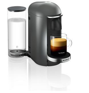 machine caf nespresso vertuo 150 capsules au choix. Black Bedroom Furniture Sets. Home Design Ideas