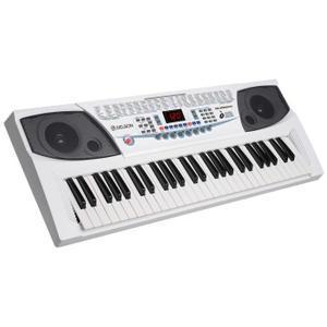 Cdiscount volont clavier 54 touches delson jk 2083 - Code frais de port gratuit cdiscount ...