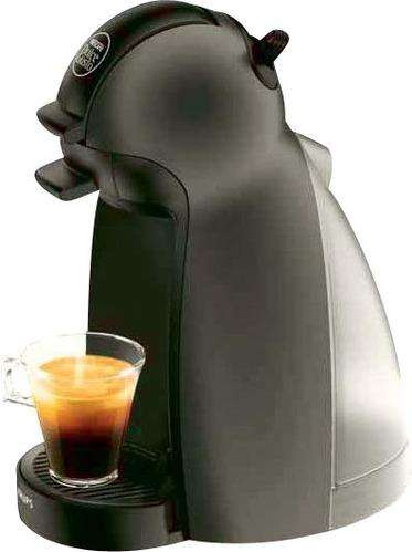 cafeti re dosette krups dolce gusto yy2795fd 6 paquets expresso. Black Bedroom Furniture Sets. Home Design Ideas