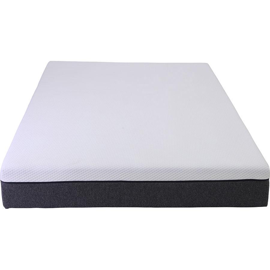50 de r duction sur le matelas ex mod le 90x200cm. Black Bedroom Furniture Sets. Home Design Ideas