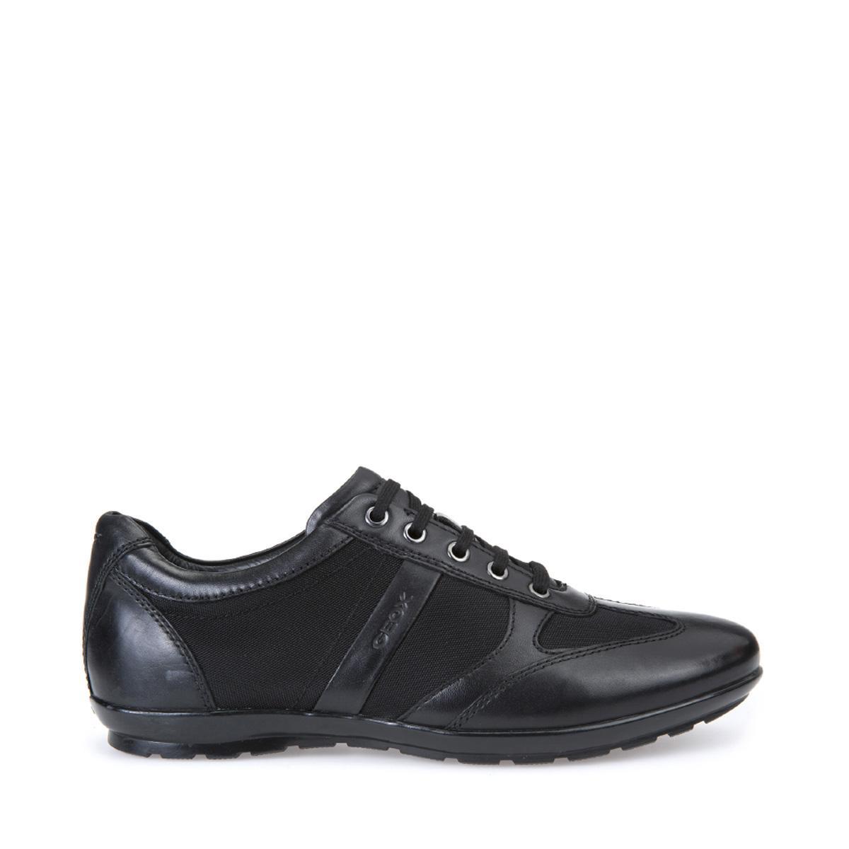 Jusqu à -50% sur la collection printemps été 2017 - Ex   Chaussures 6716e23db98e