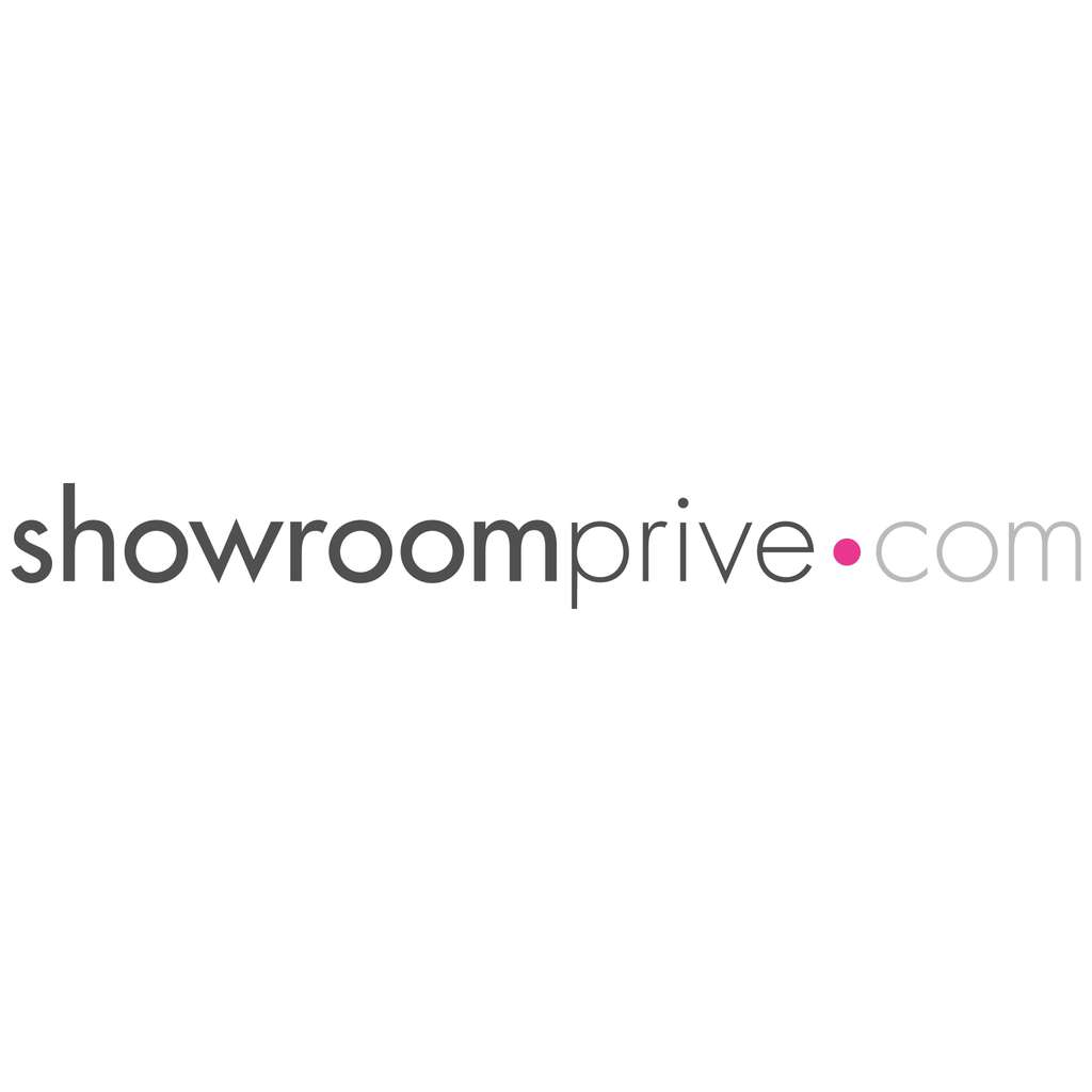 Coupon reduc showroomprive