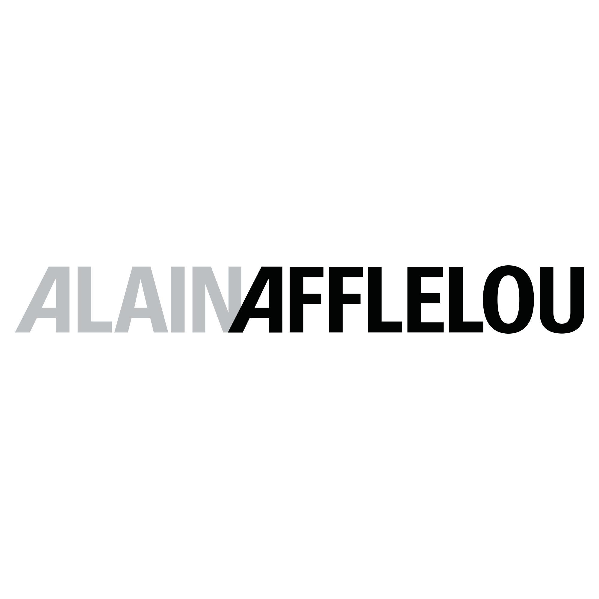 Bons plans Alain Afflelou ⇒ Deals pour février 2019 - Dealabs.com 06356ccef236