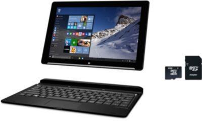 Pc hybride essentielb pc 39 tab 1001 3 - Office 365 version d essai ...