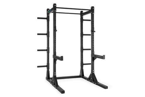 appareil de musculation cage de squat capital sports. Black Bedroom Furniture Sets. Home Design Ideas