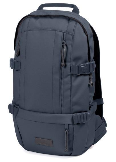 sac dos eastpak floid 16l bleu. Black Bedroom Furniture Sets. Home Design Ideas