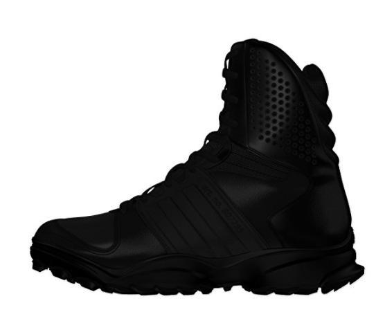 chaussures intervention adidas gendarmerie