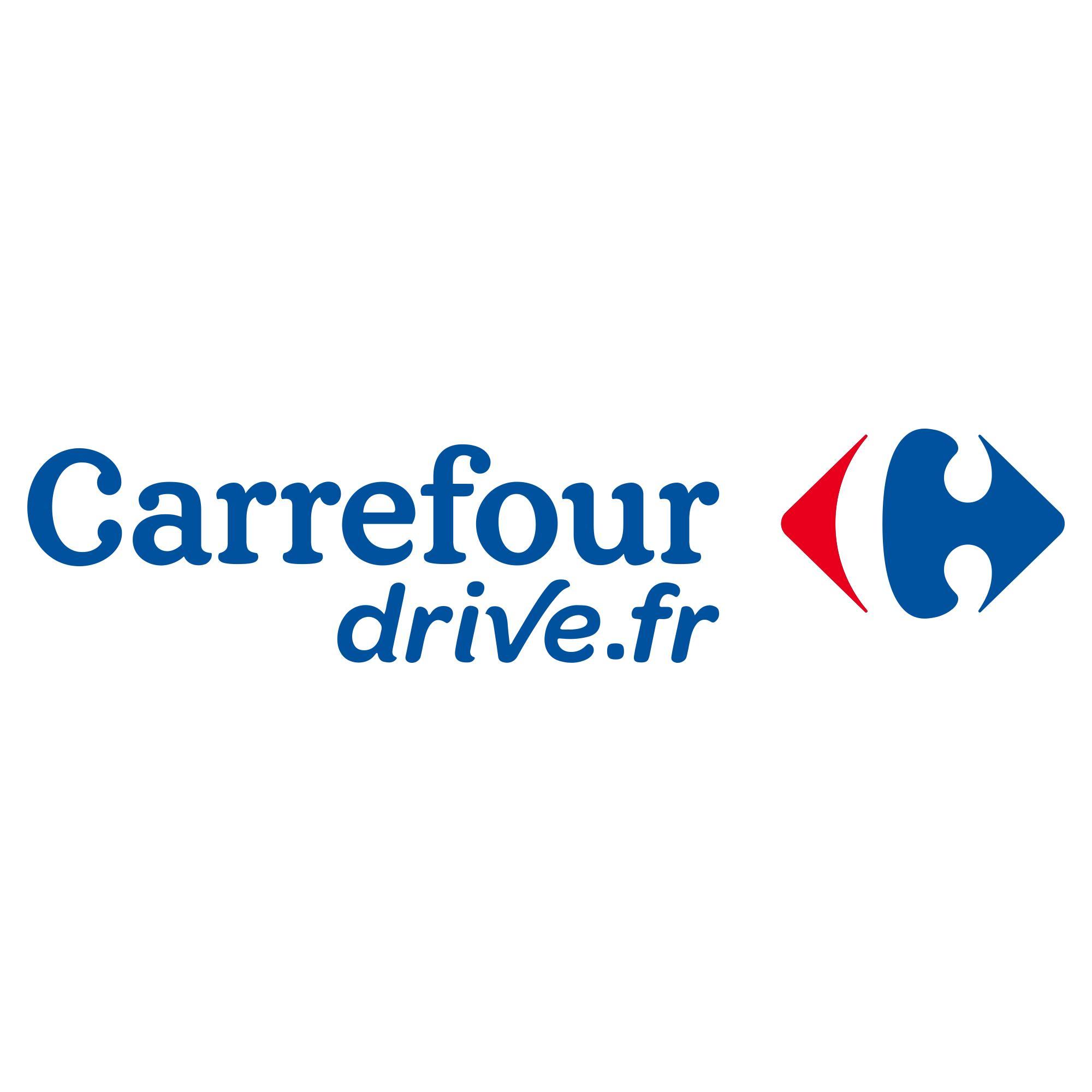 5 de r duction d s 5 d 39 achat les 5 prochains vendredis - Carrefour drive bourg en bresse ...