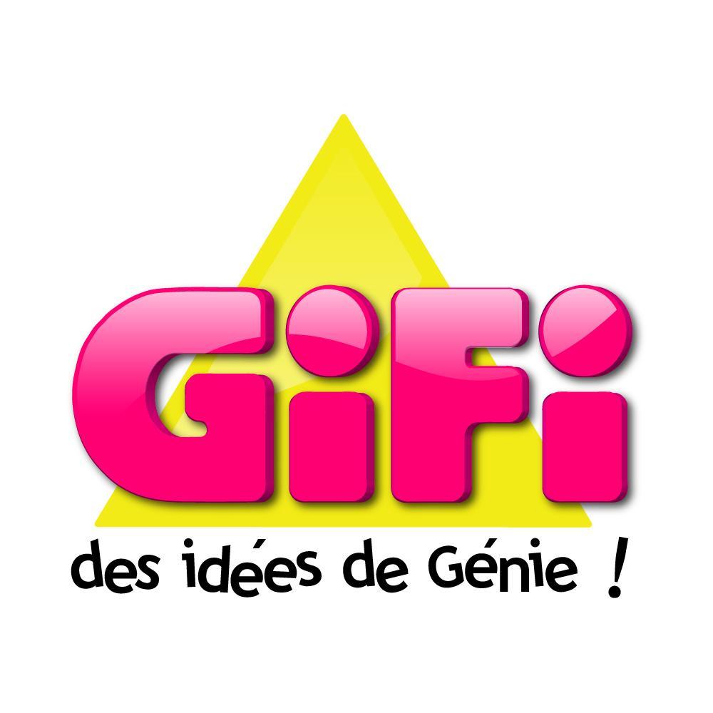 Liquidation 70 de r duction sur tout ex figurine - Gifi la ciotat ...