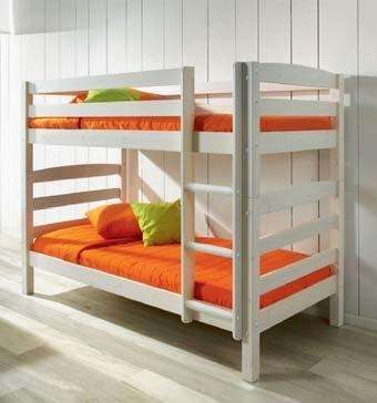 lit superpos s parable. Black Bedroom Furniture Sets. Home Design Ideas