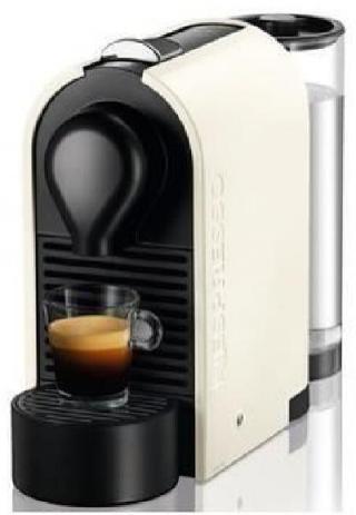 machine caf krups nespresso u yy1301fd cr me 70 de cr dits nespresso sur l 39 achat de. Black Bedroom Furniture Sets. Home Design Ideas