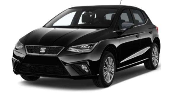 nouvelle seat ibiza 1 0 75 ch s s bvm5 r f rence 5 portes. Black Bedroom Furniture Sets. Home Design Ideas