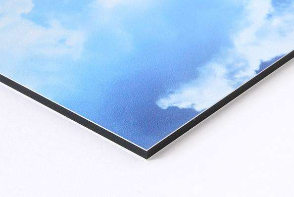 impression sur plaque d 39 aluminium dibond 20x20cm. Black Bedroom Furniture Sets. Home Design Ideas