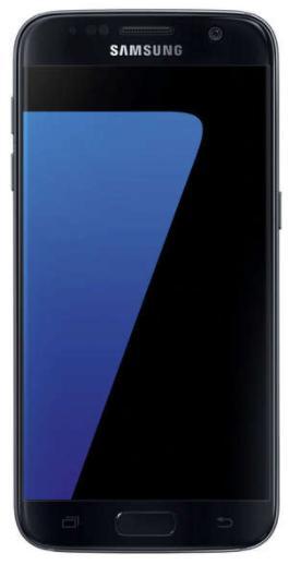 carte confo smartphone samsung galaxy s7 32 go noir 250 en bonus sur la carte odr de 70. Black Bedroom Furniture Sets. Home Design Ideas