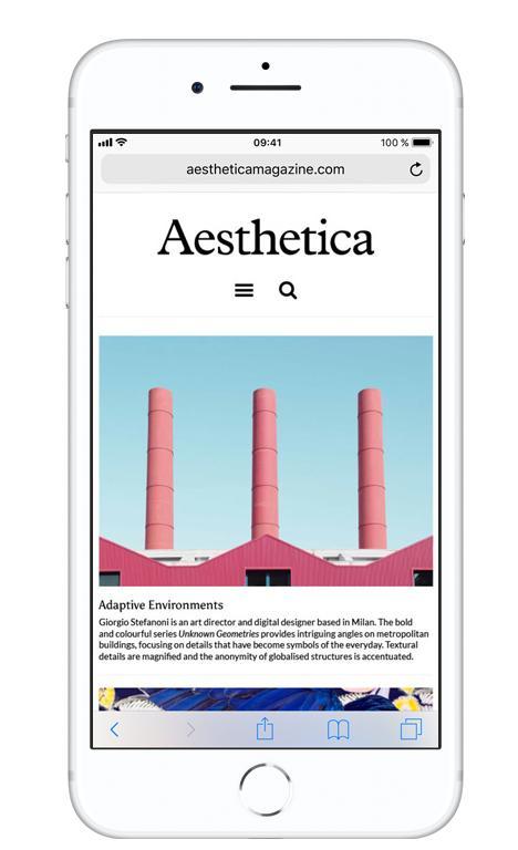 clients sosh pr commande smartphone 4 7 apple iphone 8. Black Bedroom Furniture Sets. Home Design Ideas
