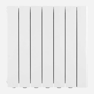 s lection de produits en promotion ex radiateur a inertie fluide sauter madison 2. Black Bedroom Furniture Sets. Home Design Ideas