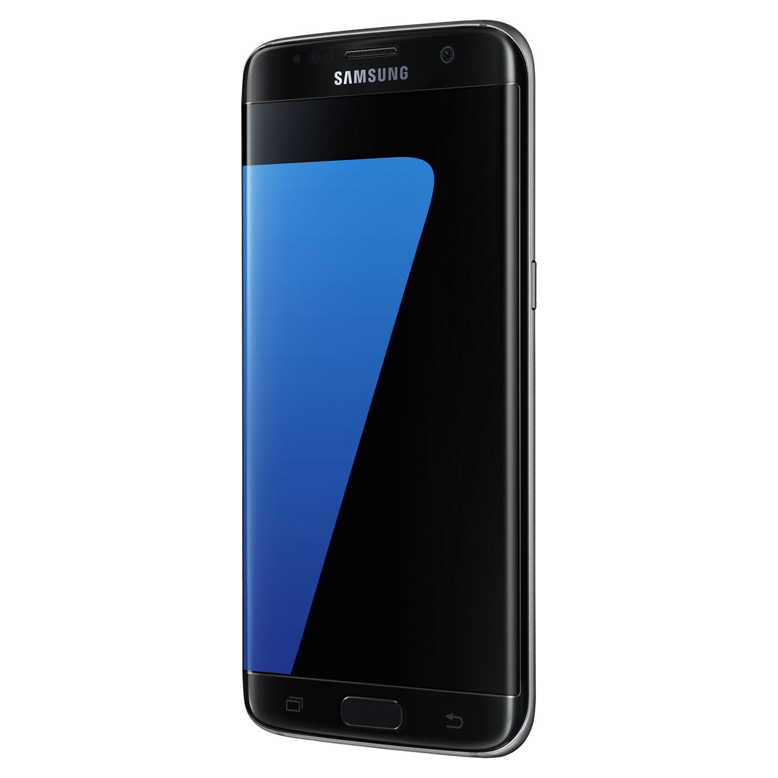 smartphone 5 5 samsung galaxy s7 edge 32 go via odr de 70. Black Bedroom Furniture Sets. Home Design Ideas