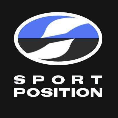 code promo sportposition