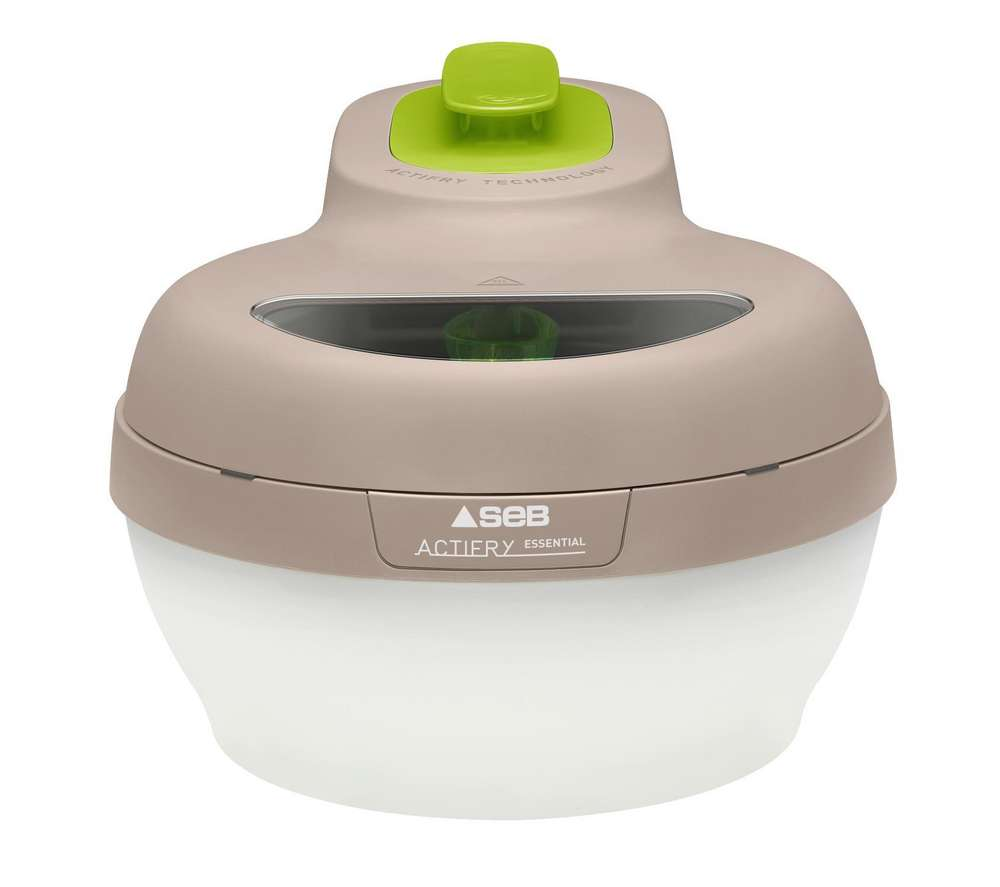 Friteuse SEB Actifry Essential – Dealabs.com