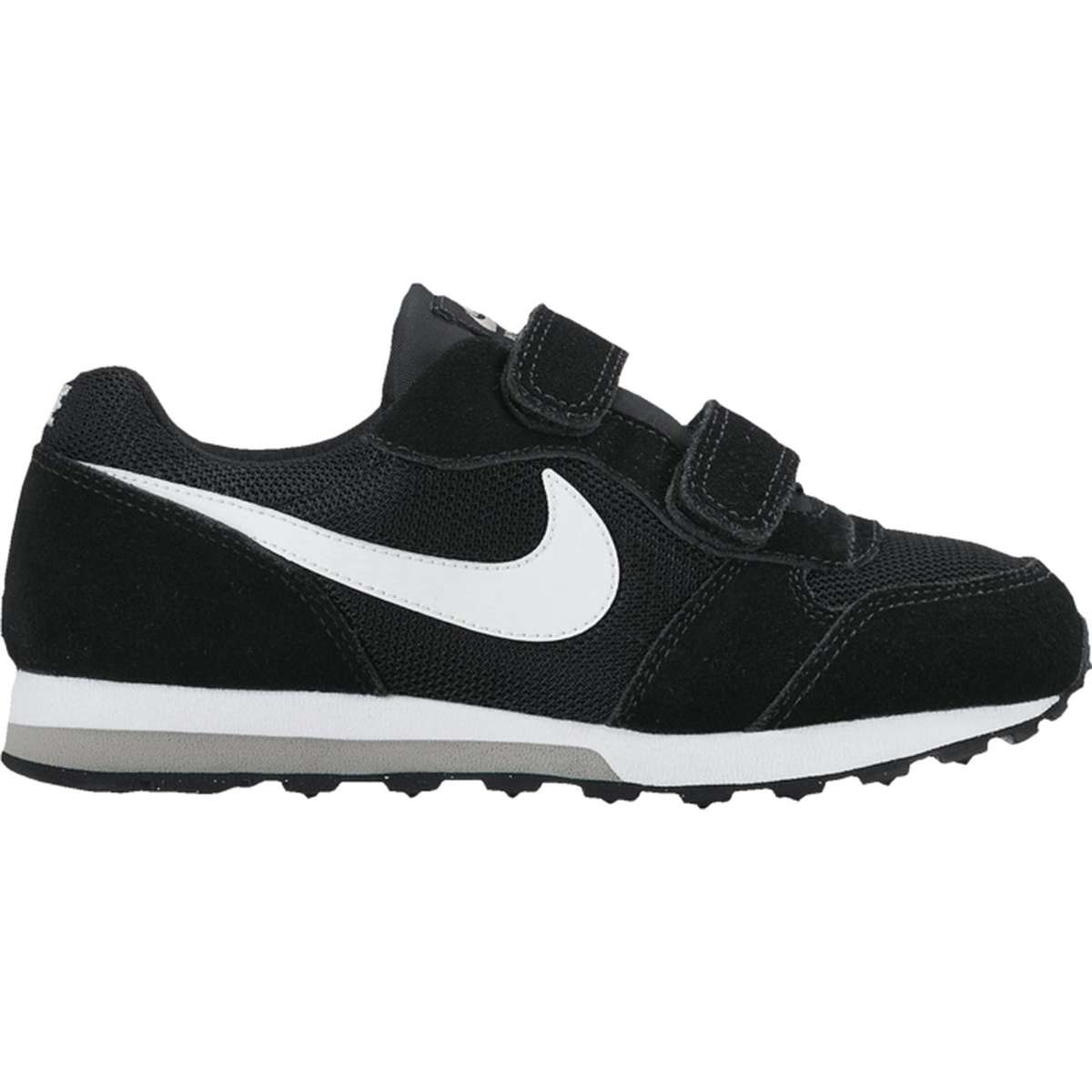 buying now order authorized site Baskets Nike md runner à scratch pour enfant - Taille 28.5 à ...