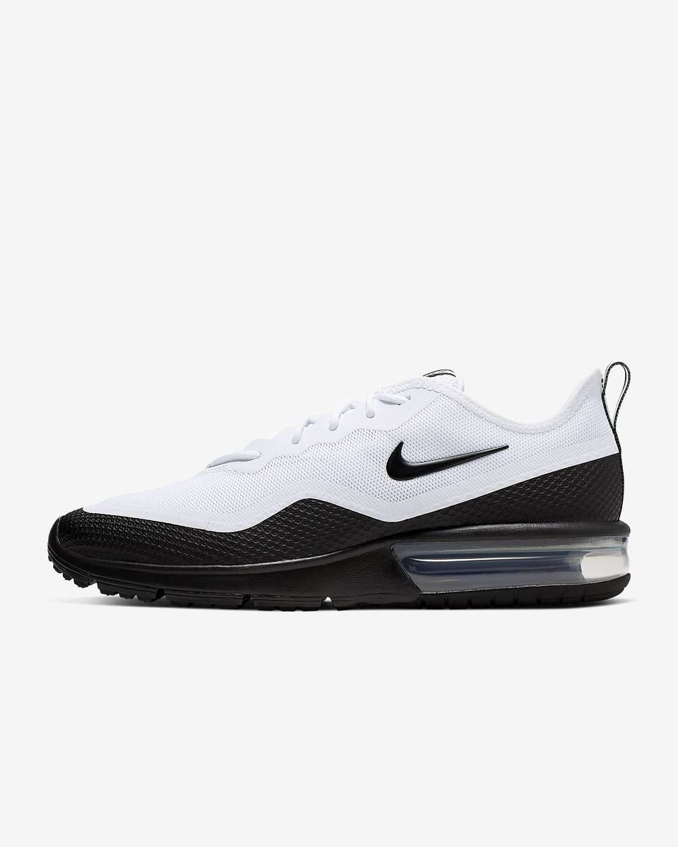 running pour de Air Homme 4 Max 5 Nike Sequent Chaussure