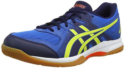 Baskets et chaussures de sport Chaussures Multisport Indoor Homme ...