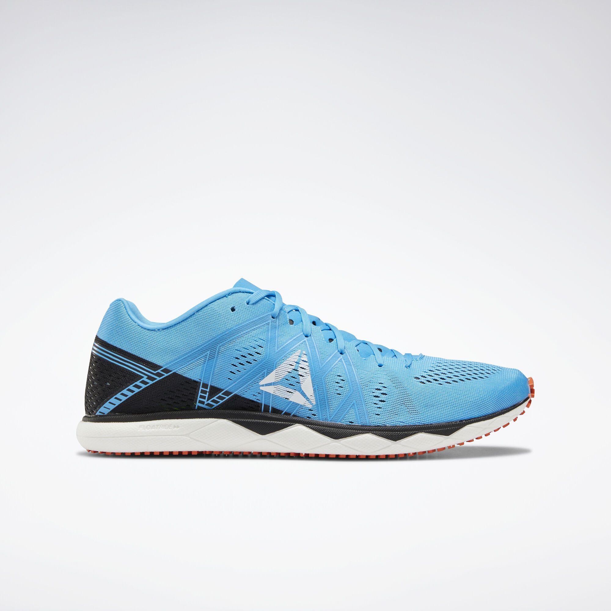 Chaussures de Running Reebok Floatride Run Fast Pro Bleu