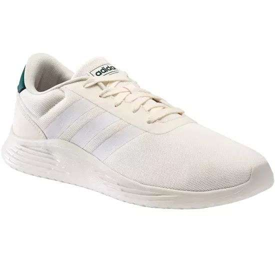 adidas chaussure marche rapide