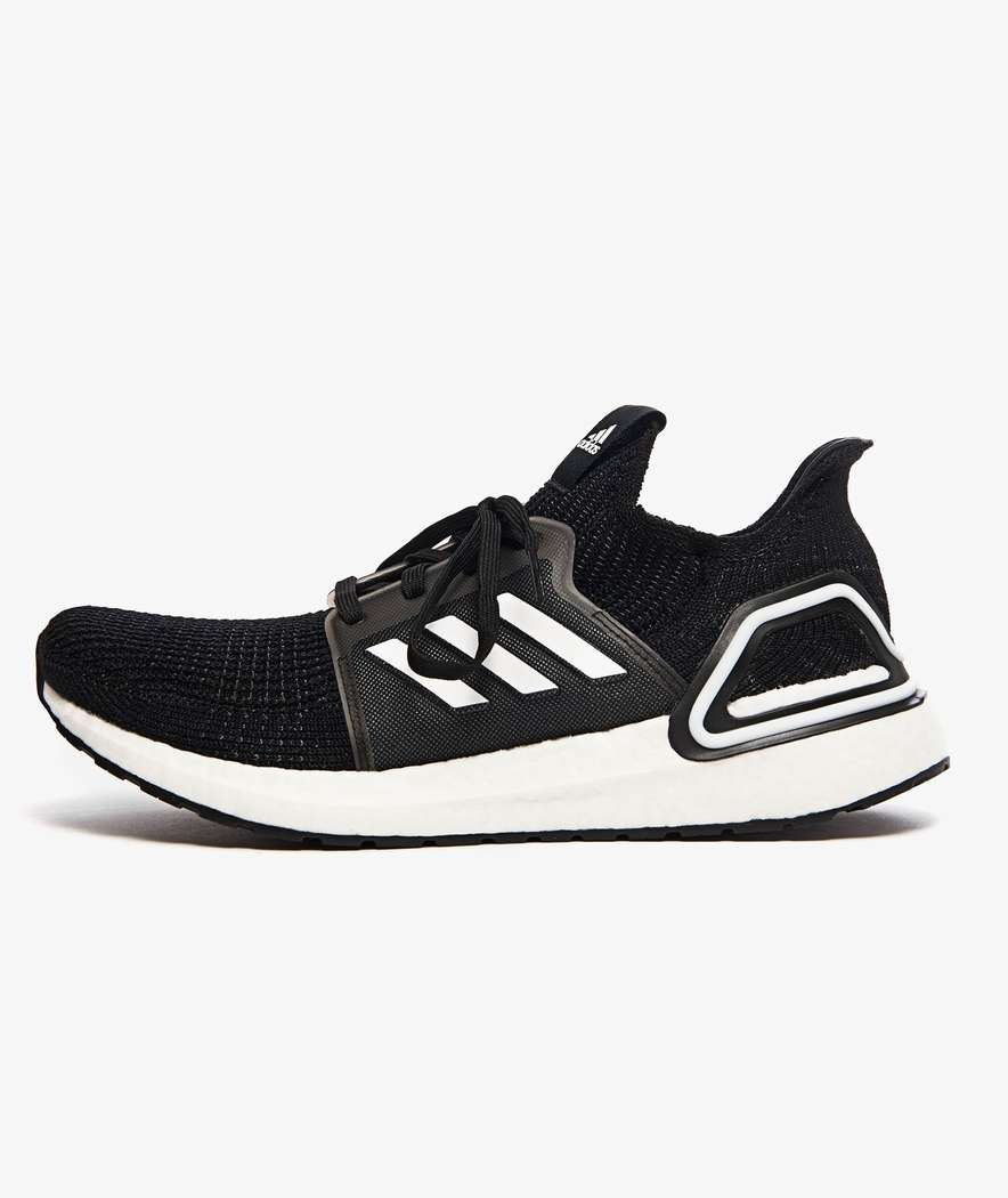 acheter 2% de r duction sur n'importe quel chaussure adidas