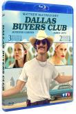 3 Blu-ray à choisir parmi une sélection