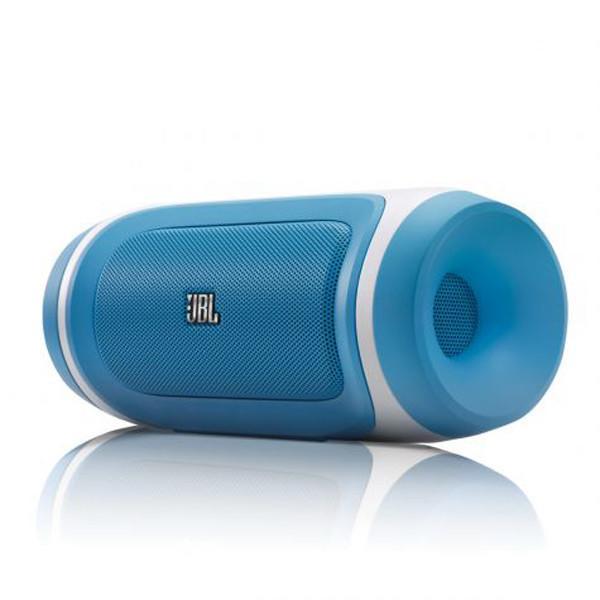 Enceinte Bluetooth Portable JBL Charge