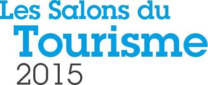 Invitation gratuite aux Salons du Tourisme 2015 (Lille, Toulouse, Lyon et Paris)