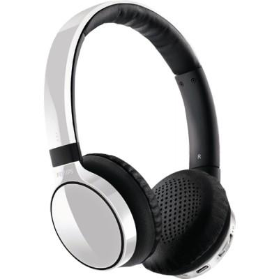 Casque Bluetooth stéréo Philips SHB9100