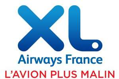 50€  de réduction sur tous les vols Aller/retour avec XL Airways