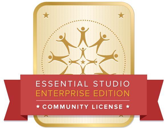 La suite Studio Essential complète gratuitement (Valeur 9 975$)