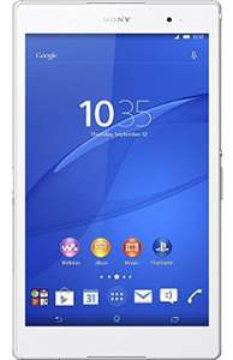 Tablette 8'' Sony Xperia Z3 SGP611 - 16Go Wifi Noir