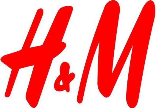 Récapitulatif des Soldes H&M (3ème démarque)