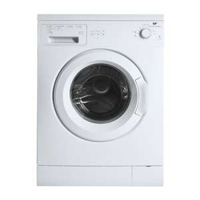 Lave Linge 5Kg - 1000trs/min - Continental Edison LL5100