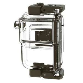 caisson etanche pour camera gecko hd (7.90€ de port)