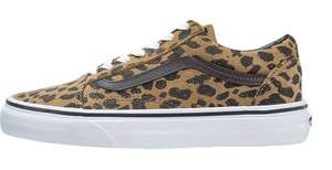 Chaussures Vans Old Skool (Taille 35 à 47)
