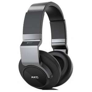 Casque sans-fil bluetooth AKG-K845