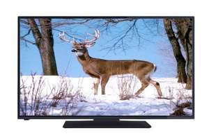 "TV 39"" Windsor WD395280DLED - Full HD"