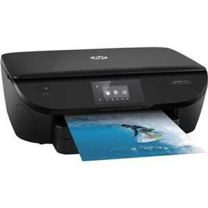 Imprimante multifonctions Jet d'encre HP Envy 5644 All-In-One (30€ ODR)