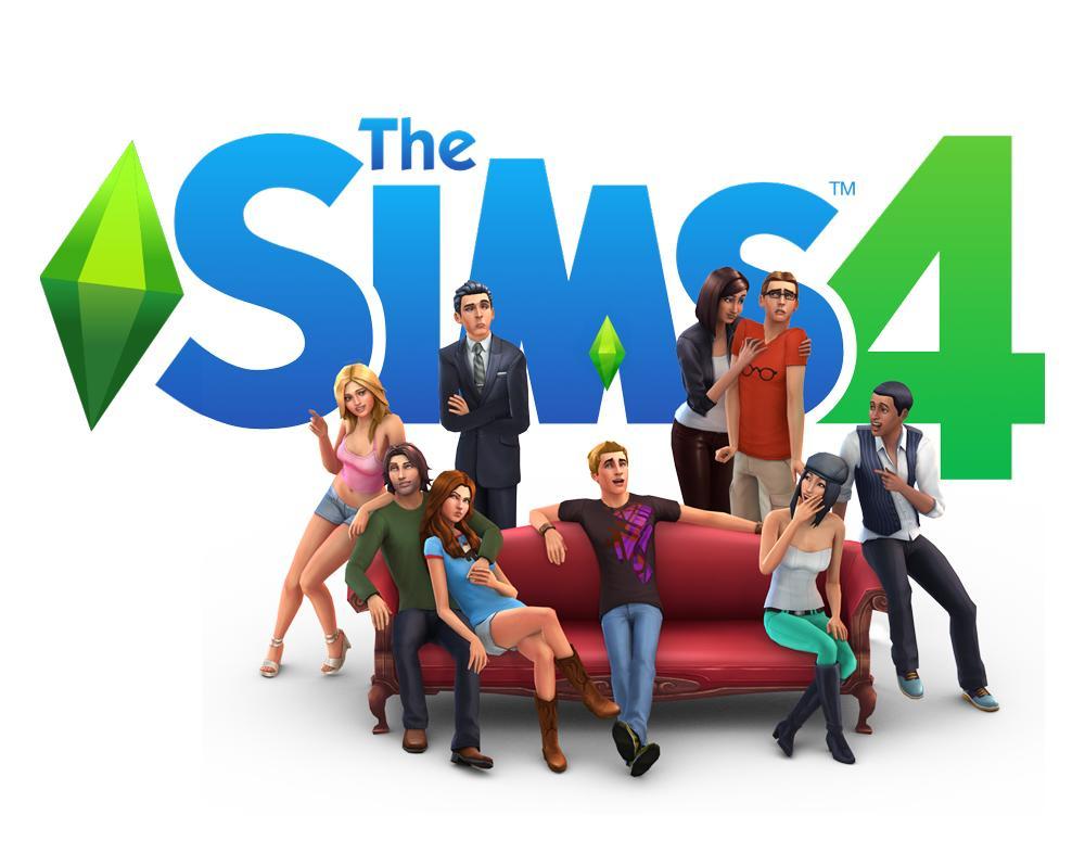 Plusieurs jeux PC jouable gratuitement pendant 2 jours - Ex : Sims 4