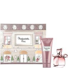 Coffret Mademoiselle Ricci Eau de parfum 80 ml  Nina Ricci